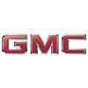 CHEVROLET/GMC/AM GENERAL